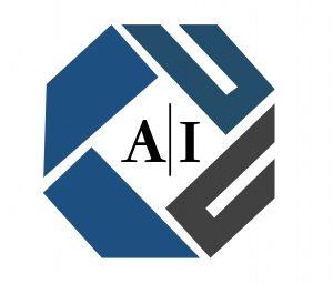 Avada Classic Shop Logo