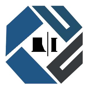 Asesores Inmobiliarios Logo