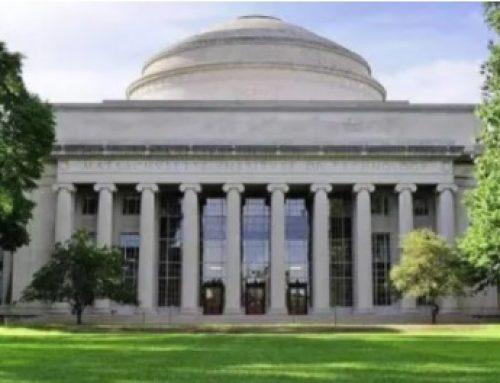 Mejores escuelas de arquitectura del mundo